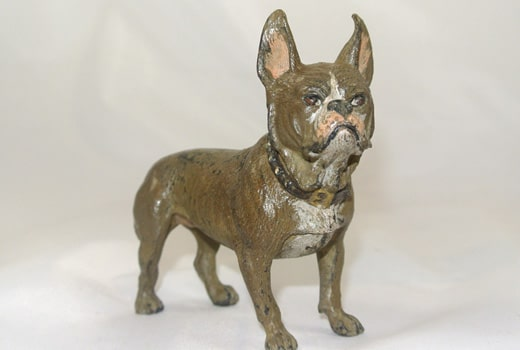 Coldpainted-bronze-frenchbulldog